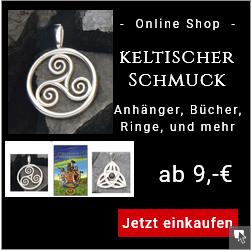 keltische Symbole Shop