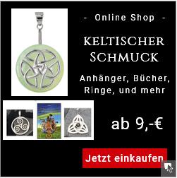 keltischer Symbole Shop_Knoten